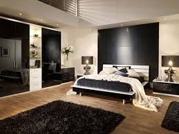 bedroom ideas cool for inspirations and modern designs guys images bedroom ideas cool for inspirations and modern designs guys images amp bathroom mesmerizing mens home