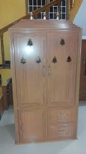 pvc pooja room pvc pooja cabinets pooja door balabharathi