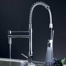 sinks and faucets kitchen wall faucet cheap kitchen faucets