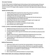 graduate resume objective statement examples job and