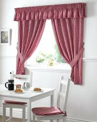 Mint Colored Curtains Swag Bedroom Curtains Attractive Swag Sheer Curtains Designs With