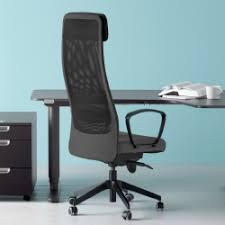 bureau malin meuble de bureau ikea ergonomique malin et solide