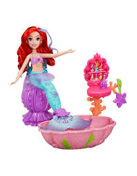 disney princess color change spa hudson u0027s bay