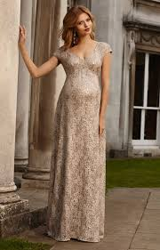 gold maternity bridesmaid dress maternity gown gold maternity wedding dresses