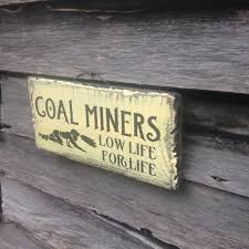 coal miner low life hand made wood primitive rustic country home