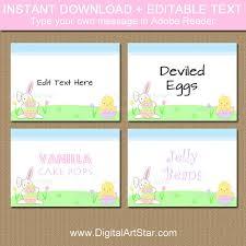 editable easter cards thebandtheband