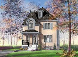 european style houses 65 best style d architecture manoir images on plan