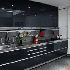 produit cuisine prise electrique design cuisine circuit aclectrique dune cuisine
