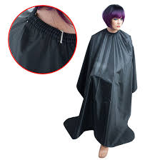 hairdresser capes trendy cheap magic waterproof apron for beauty salon find magic waterproof