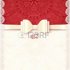 Indian Wedding Card Samples 37 456 Indian Wedding Stock Vector Illustration And Royalty Free