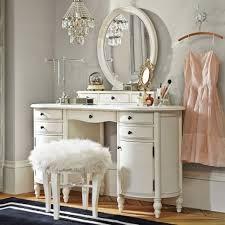 bedroom vanities for sale bedroom vanity ideas desk with lights for sale regard to vanities