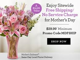 flowers free shipping paypal possible 15 15 at 1 800 flowers free shipping