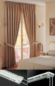 Hotel Drapes Hotel Curtain Track All Architecture And Design Manufacturers