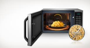 samsung convection microwave oven 28 l mc28h5025vk samsung india
