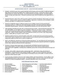 larry renshaw senior business analyst resume colorado business larry renshaw senior business analyst resume colorado business process business