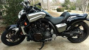 yamaha motorcycles for sale in birmingham alabama