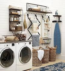 Shelf Ideas For Laundry Room - best 25 laundry room organization ideas on pinterest laundry