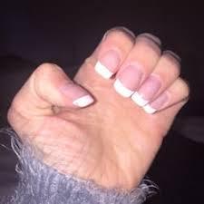polished 14 photos u0026 298 reviews nail salons 1425 wisconsin
