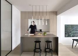 minimalistic apartment frederik roijé designs minimal interior for amsterdam apartment