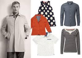 dress pattern john lewis john lewis launch new brand kin telegraph