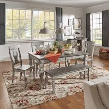 Rustic Dining Room Furniture Sets - luxury rustic dining room table sets 62 home designing inspiration