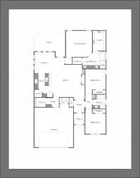 us homes floor plans a home for your homes lubbock