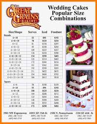 wedding gift price astonishing wedding cake price 44 with additional wedding gift