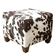 cow print couch u2013 thepoultrykeeper club