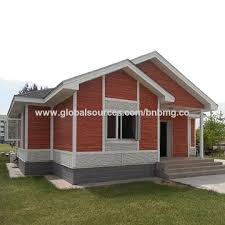 china prefabricated house suppliers prefabricated house