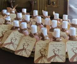 party favors for bridal shower bridal shower party favors cheap in arresting bridal party dresses