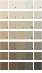 best 25 neutral sherwin williams paint ideas on pinterest gray