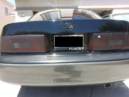 2013 lexus gs touch up paint plasti dip clublexus lexus forum discussion
