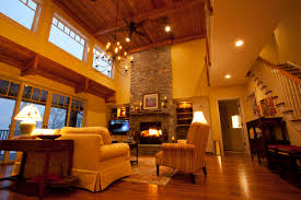Interior Modular Homes by Nice Modular Homes House Apartment Rukle Attractive Log On Home