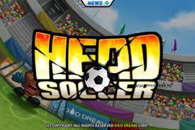 apk hack descargar soccer v5 4 3 android apk hack mod http www