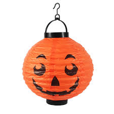 halloween pumpkin light online get cheap pumpkin light aliexpress com alibaba group