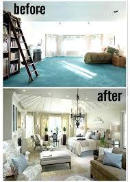 large master bedroom ideas large master bedroom ideas parhouse club