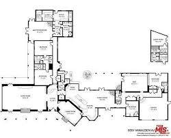 kim kardashian house floor plan appealing kim kardashian house floor plan photos exterior ideas 3d