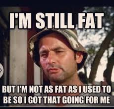 Gym Humor Memes - 126 best fitness humor images on pinterest funny stuff gym humor