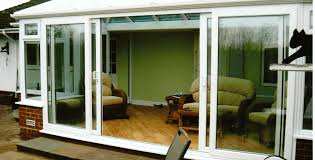 Sliding Door Coverings Ideas by Curtains Sliding Door Curtains Ideas Beautiful Patio Sliding