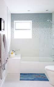 Mosaic Bathroom Tile by 30 Penny Tile Designs That Look Like A Million Bucks