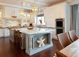 country themed kitchen m4y us