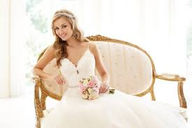 The Best Wedding Dresses The Exquisite Bride The Best Bridal Shop U0026 Boutique In Pittsburgh