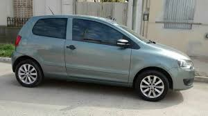 volkswagen fox white volkswagen fox 2011 reviews prices ratings with various photos