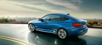bmw pic bmw all models and modifications for all production years with