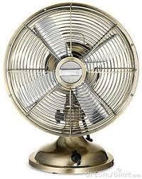 holmes metal table fan bronze hdf1206 btu amazon com hurricane wall mount fan 20 inch pro series high