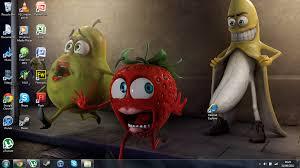 Funny Meme Desktop Backgrounds - 21 desktop backgrounds that are crushing it smosh