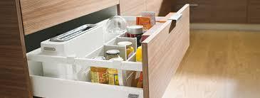 schubladeneins tze k che zubehör für die küche sanitas troesch ag