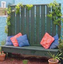 Screen Ideas For Backyard Privacy 76 Best Patio Privacy Images On Pinterest Patio Ideas Patio