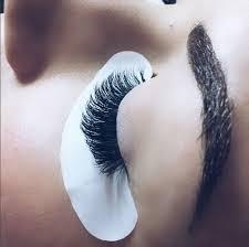 Tips For Applying Eyelash Extensions 10 Eyelash Extension Do U0027s U0026 Don U0027ts U2013 Borboleta Beauty