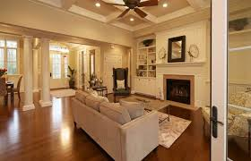 homes with open floor plans modern house plans open floor plan open concept homes ski home loft